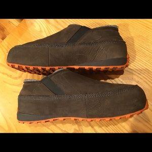 Sorel Shoes   Sorel Allweather Sneaker